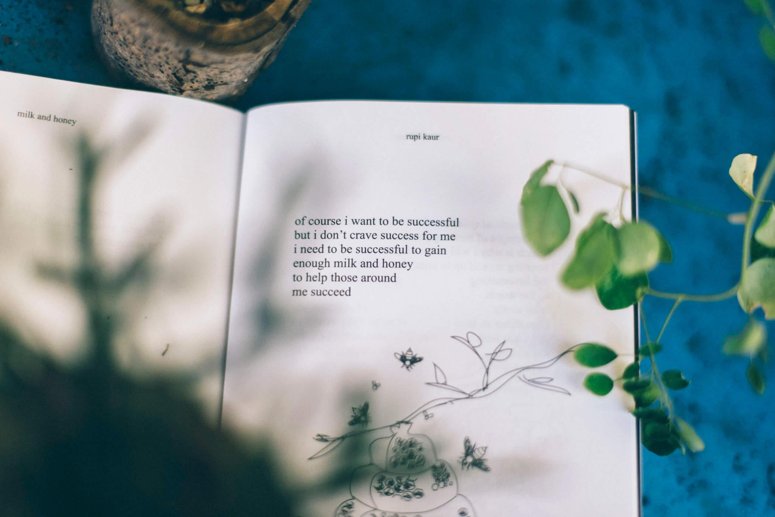 De Groene Leeslijst #3 – Tien Boeken Over Duurzaamheid Die Je Moet Lezen