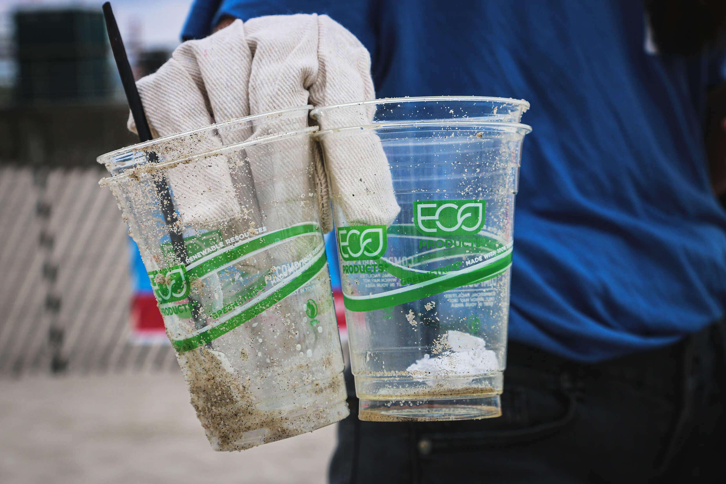 Greenwashing Uitgelegd: Wat Is Het En Hoe Kun Je Het Herkennen?